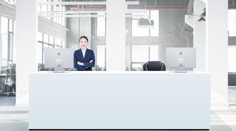 诚洁物业公司网站模板,诚洁物业公司网页模板,响应式模板,网站制作,网站建站