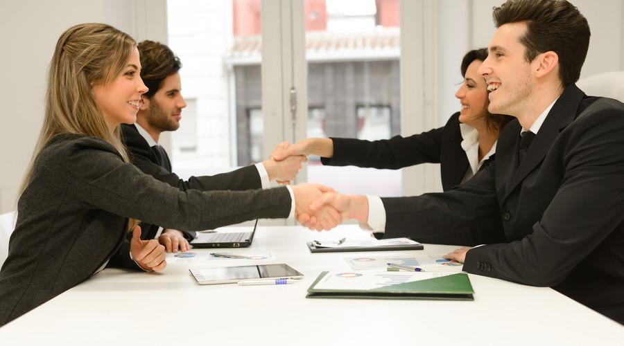 物业公司网站模板,物业公司网页模板,响应式模板,网站制作,网站建站